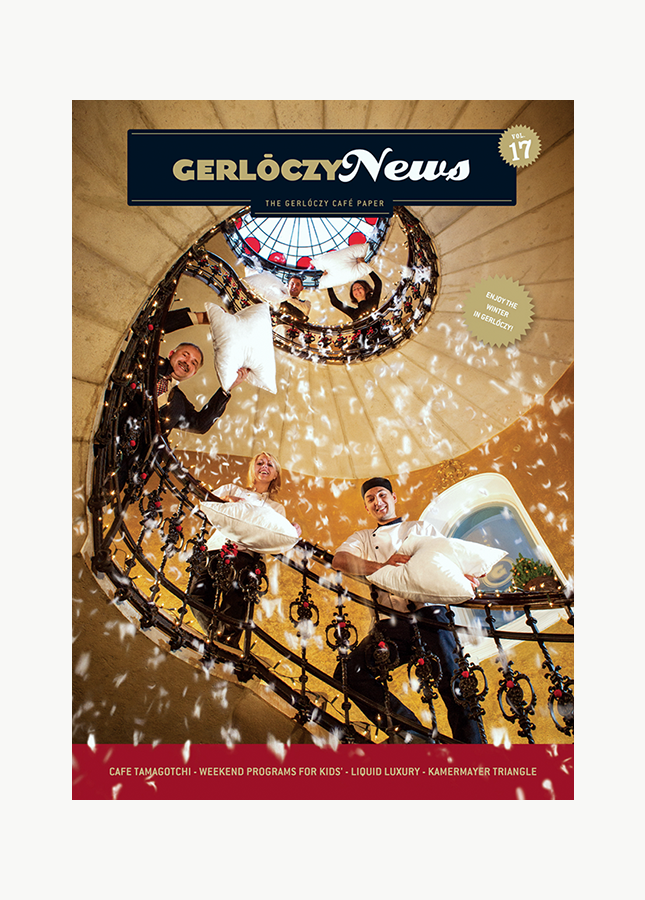grl_news_17_cover2
