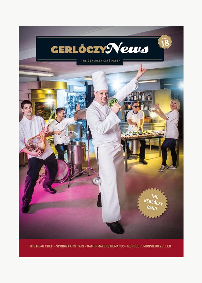 grl_news_18_cover2
